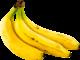 שלוש בננות